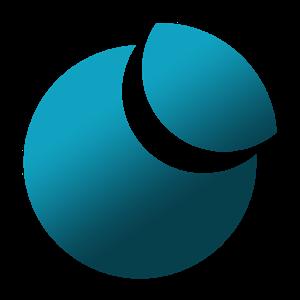 rmes logo.jpg